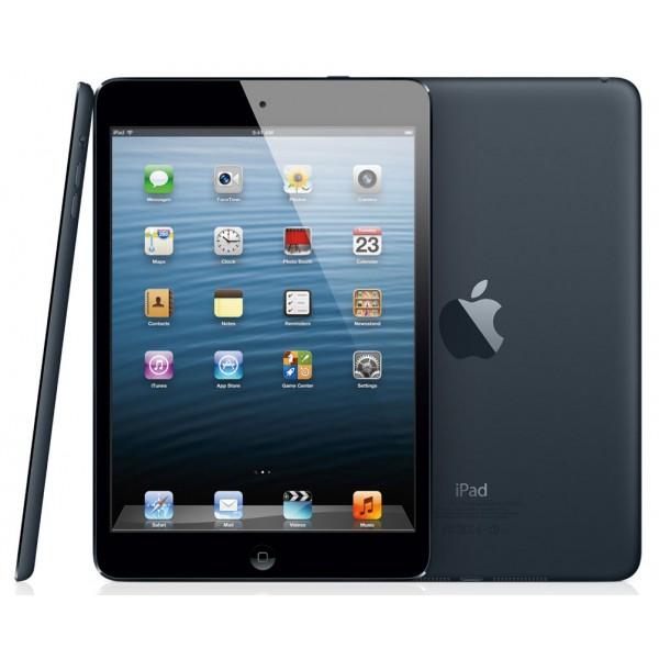 Apple iPad Mini 16GB Wifi Black