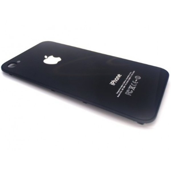 Apple Iphone 4 Original Back Cover