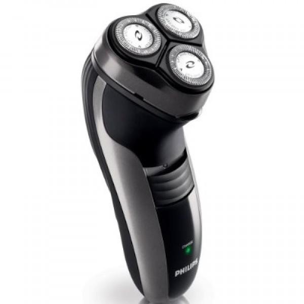 Philips Men's Shaver HQ6990