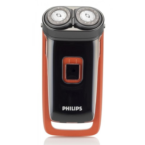 Philips Electric Shaver HQ803