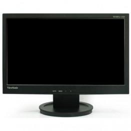"ViewSonic 15.6"" LED VA1601w"