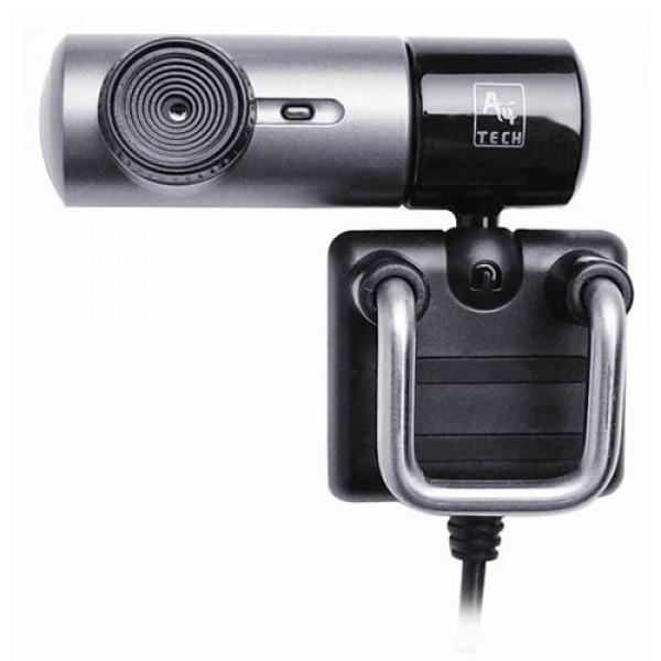 A4tech Webcam PK-835G