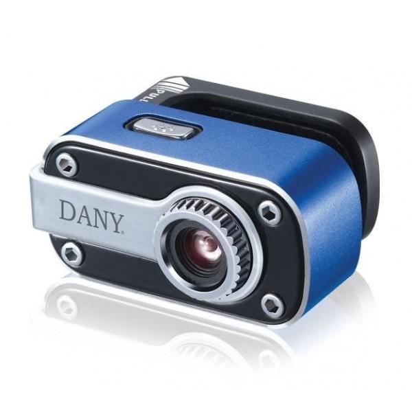 DANY Web Cam Meet PC-826
