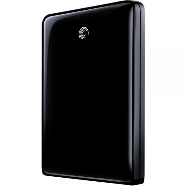 Seagate GoFlex™ 500GB - USB 3.0