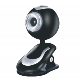 DANY Web Cam PC-815