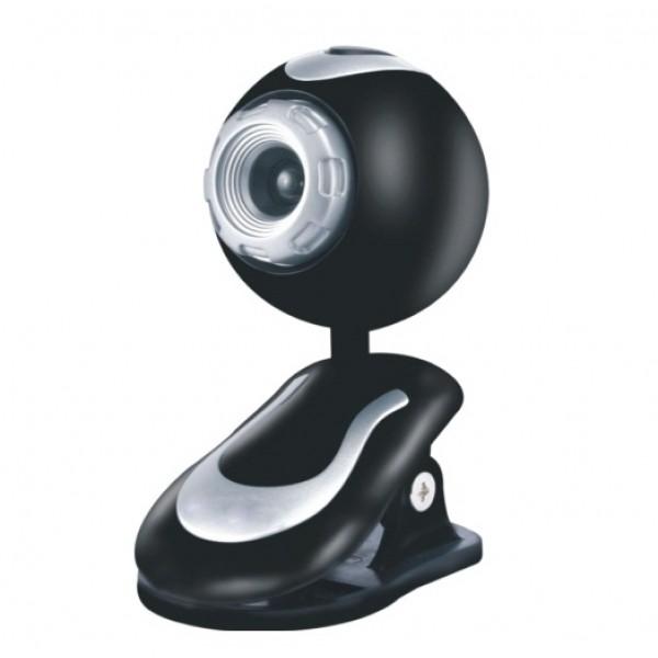DANY Web Cam PC-815