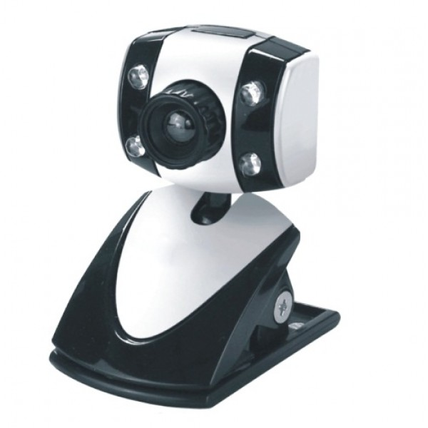 DANY Web Cam PC-811