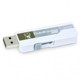 Kingston DataTraveler 120 32GB