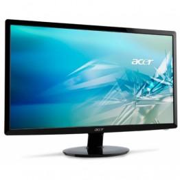 """Acer 20"""" LED S201HL"""