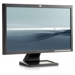 """Hp 20"""" LCD Monitor LE2001"""