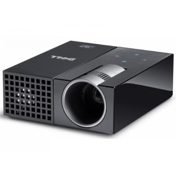 Dell M109S Mobile Projector