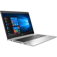HP ProBook 455 G6 (Ryzen 5, 8GB, ITB)