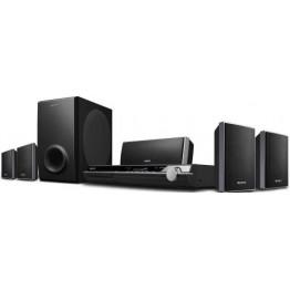 Sony Home Theatre System DAV-DZ30