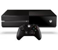 Xbox One - Standard Edition