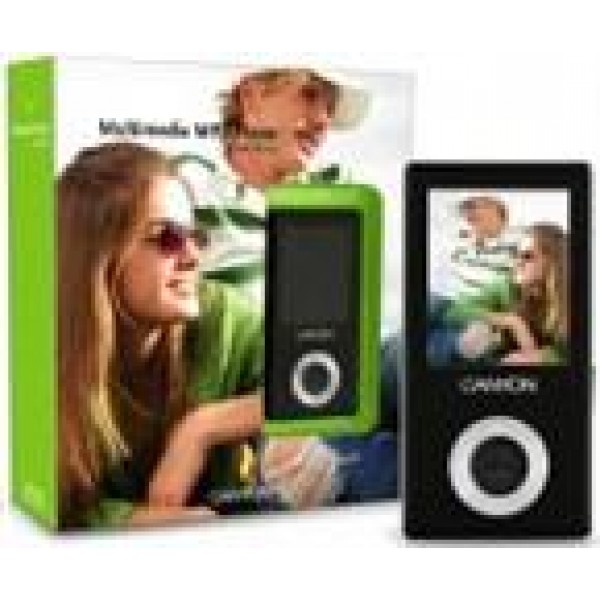 Canyon MP3 Player CNR-MPV2W