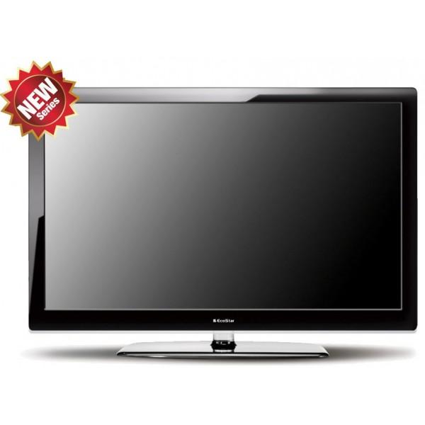 "EcoStar CX-55U700 55"" LED TV"