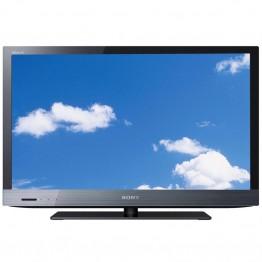 """Sony Bravia KLV-40EX520 40"""" LED TV"""