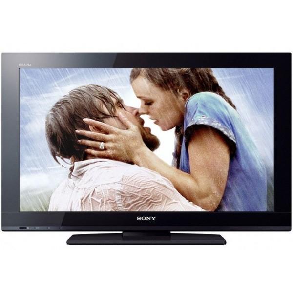 """Sony Bravia KLV-22BX310 22"""" LCD TV"""