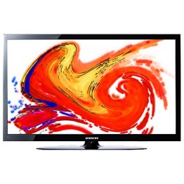 "Samsung 32"" LED TV 32D4003"