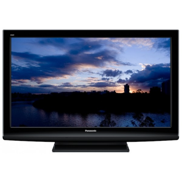 "Panasonic 46"" Plasma TV TH-P46X20R"
