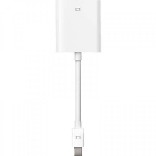 Apple VGA Connector for MacBook