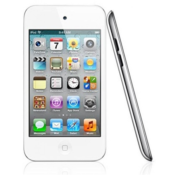 Apple iPod Touch 64GB 4G White