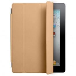 Apple iPad 2 Smart Cover Leather