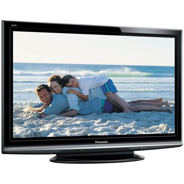"Panasonic VIERA 54"" Plasma TV TH-P54S10"