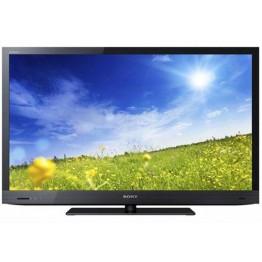 """Sony Bravia KDL-40EX720 40"""" LED TV"""