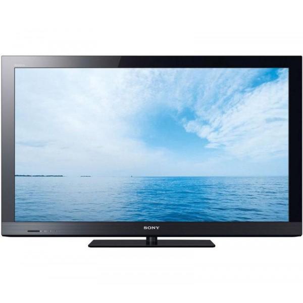 """Sony Bravia 32"""" LCD KLV-32CX320"""