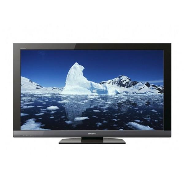 """Sony Bravia™ 40"""" LCD TV KLV-40EX400"""