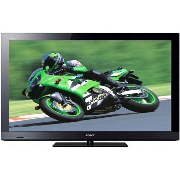 """Sony Bravia™ 26"""" LCD KLV-26BX310"""