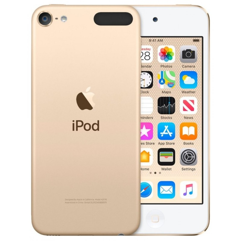Apple iPod Touch 32GB 7G