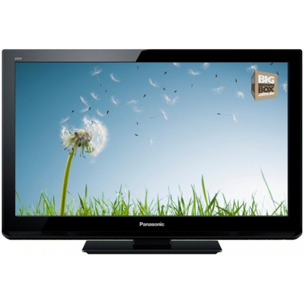 "Panasonic Plasma 42"" TH-P42X30R"