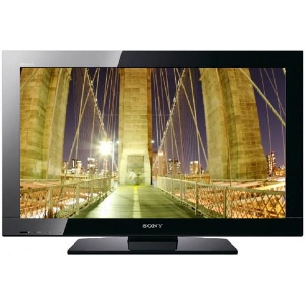 """Sony Bravia™ 40"""" LCD TV KLV-40BX400"""