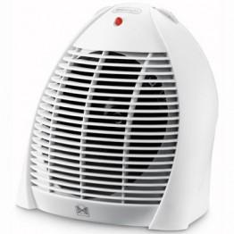 Geepas Fan Heater GFH-3679