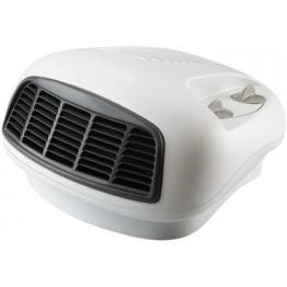 Geepas Fan Heater GRH-3681