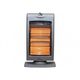 Geepas Electric Heater GFH-3693