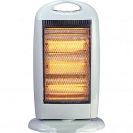 Geepas Electric Heater GFH-3667