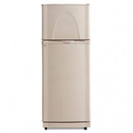 Dawlance Refrigerator 9144 Mono