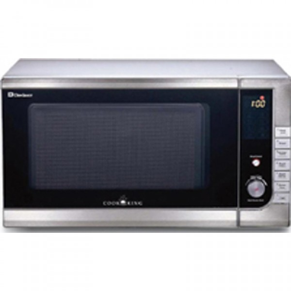 Dawlance Microwave Oven 381