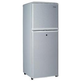 Haier Refrigerator HR-155