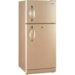 Haier Refrigerator HR-270