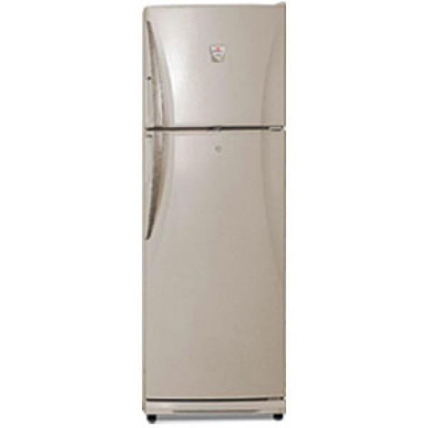 Dawlance Refrigerator 9170 WBDS