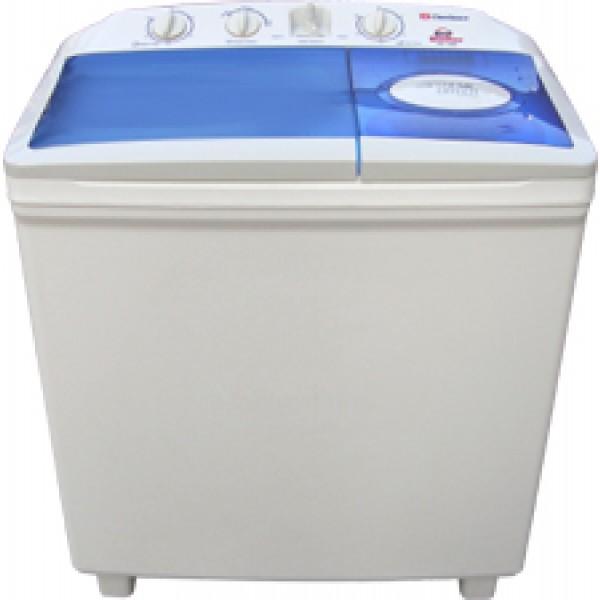 Dawlance Wasing Machine 5500