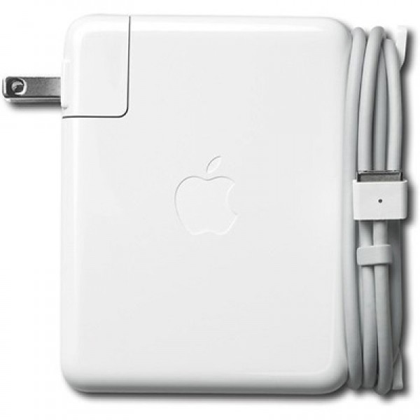 Apple Power Adapter for MacBook Pro