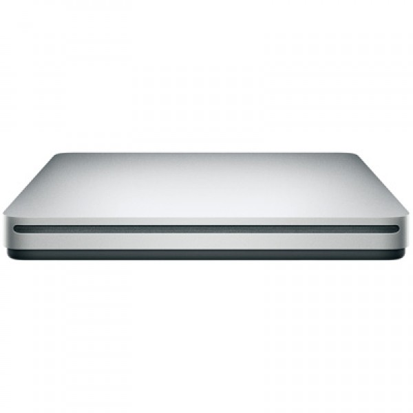 Apple MacBook Air SuperDrive