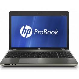 HP ProBook 4530s Ci3 640GB