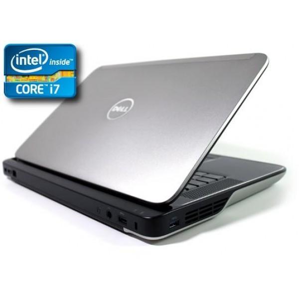 Dell XPS-15 L501x