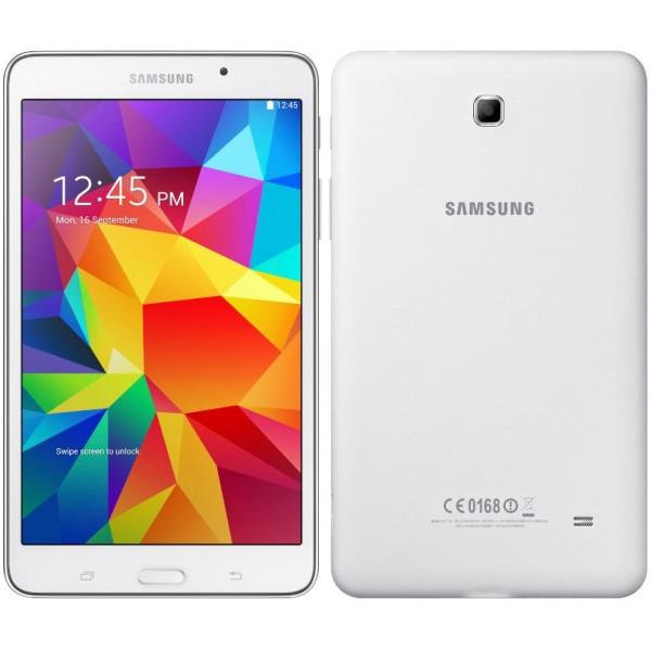 Samsung Galaxy Tab 4 7.0 Wi-Fi